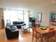 2 bedroom Apartment to rent in Palfrey Place, Oval, SW8