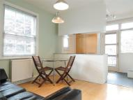 Apartment to rent in Chester Way, Kennington...
