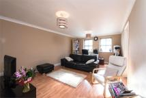2 bed Flat to rent in Rosewood House, Vauxhall...