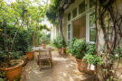 3 bed Flat in Paris 06 Luxembourg...