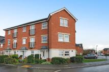 Town House for sale in Shinfield Park, Reading
