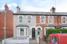 2 bedroom End of Terrace house for sale in Reading, Berkshire