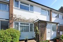 3 bedroom Terraced house in Woodley, Berkshire