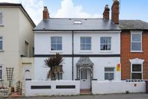 Terraced home for sale in Reading, Berkshire