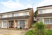 house for sale in West Reading, Berkshire