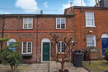 2 bedroom property in Reading, Berkshire