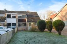 2 bedroom home in Burghfield, Reading