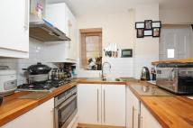 1 bedroom semi detached house in Lower Earley, Reading