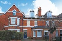 4 bed Terraced home for sale in Reading, Berkshire