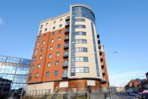 Flat in Reading, Berkshire