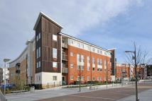 Flat for sale in Drake Way, Reading
