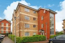 2 bedroom Flat in West Reading, Berkshire