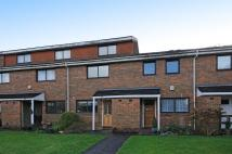 Town House for sale in Caversham, Berkshire