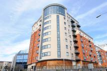 1 bed Flat in Reading, Berkshire