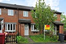 Tilehurst Terraced property for sale