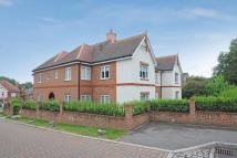 2 bed Flat for sale in Caversham Heights...