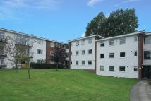 Flat in Earley, Reading