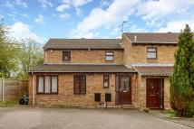 5 bed property in Lower Earley, Reading