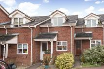 1 bedroom house in Lower Earley, Reading