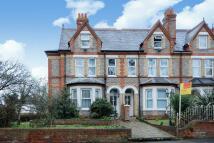 5 bed home in Basingstoke Road, Reading
