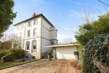 house for sale in Reading, Berkshire