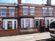 3 bed Terraced house to rent in Belmont Road...