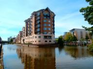 3 bedroom Apartment to rent in Blakes Quay, Reading