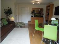 3 bedroom home in Kennet Island, Reading
