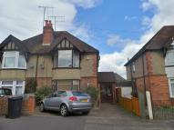 property to rent in Drayton Road, Reading