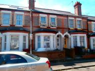 5 bedroom Terraced house to rent in Norris Road, Reading