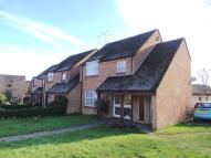 Detached property in Reading, Calcot