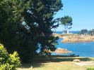 2 bedroom house for sale in ILE DE BREHAT, Bretagne