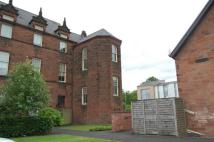 2 bedroom Apartment in Gartloch Way, Gartcosh...