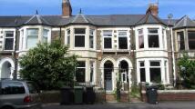 5 bedroom Terraced house in Allensbank Road, Heath...