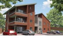 2 bed Apartment for sale in Ty Gwyn Road, Penylan...