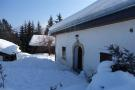 7 bedroom home in Saint Gervais Le Bettex...