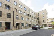 2 bedroom new Apartment in Ponsford Street, London...