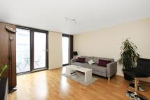 Apartment to rent in Homerton Road, London, E9