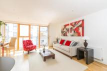 new Flat for sale in Lea Bridge Road, London...