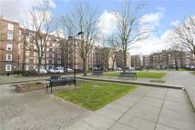 2 bed Apartment in Homerton High Street...