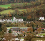 property for sale in Old Berwyn Works,