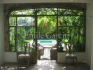 6 bedroom home for sale in LA COLLE SUR LOUP...