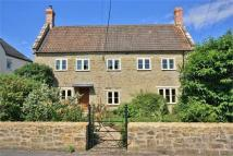 Cottage to rent in Silver Street, Misterton...