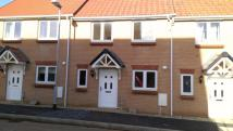 new house to rent in Monarch Road, Crewkerne...