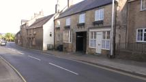 Character Property to rent in South Street, Crewkerne...