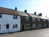 Character Property in South Street, Crewkerne...