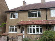 2 bed Cottage to rent in CHURCH PATH, Crewkerne...
