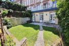 3 bed Flat in DEAUVILLE, NORMANDIE