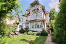 4 bedroom home for sale in DEAUVILLE...