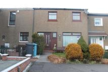 3 bed Terraced house in Inchwood Place...